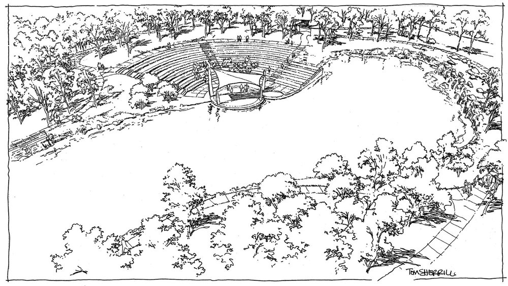 Prestonwood-Amphitheater.jpg