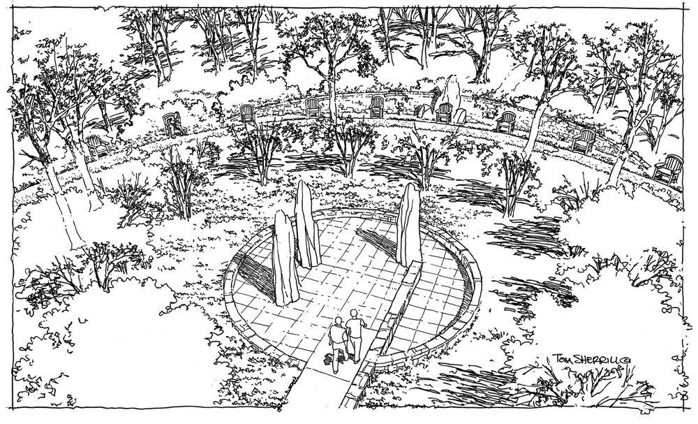 Prestonwood-Prayergarden.jpg