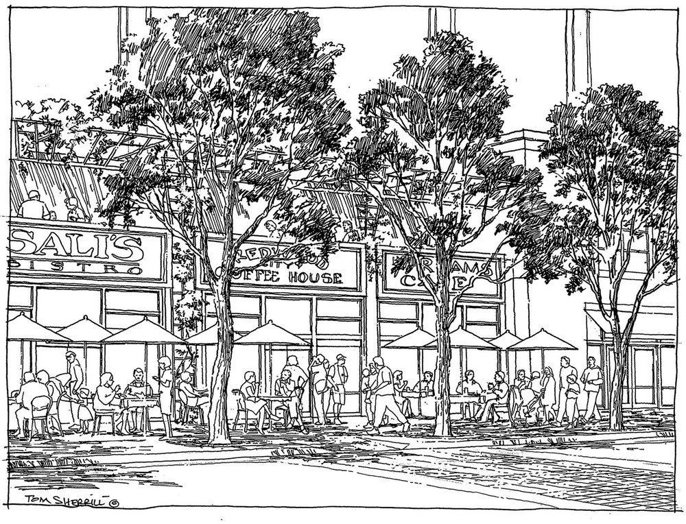 Redwood-City-Cafe.jpg
