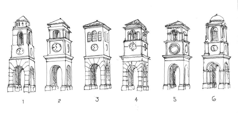 TowerStudies.jpg