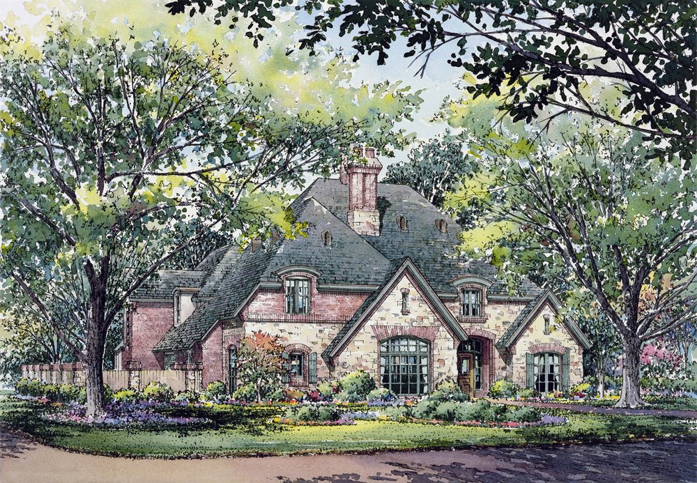 Caperton_Residence42.jpg