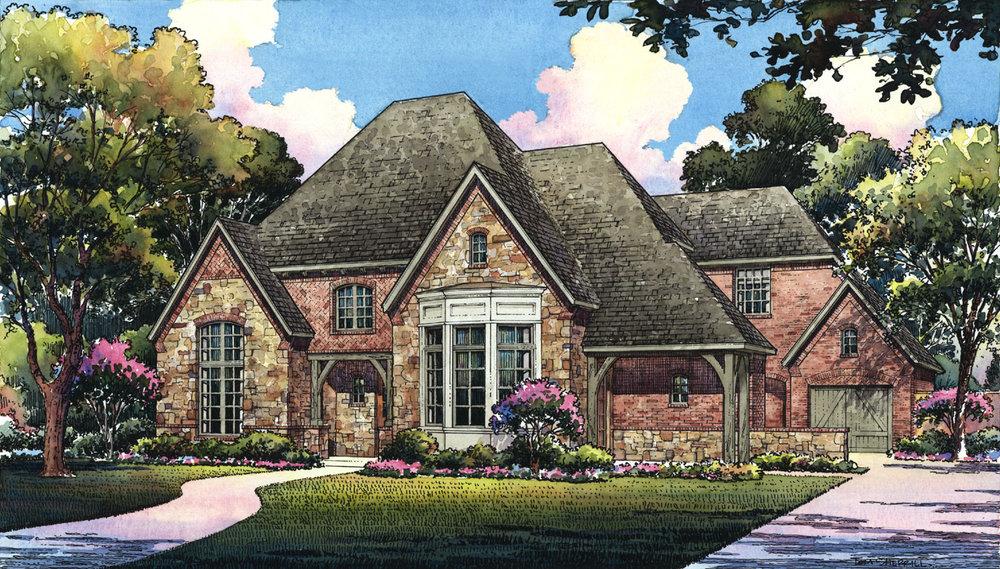 Houses6.jpg