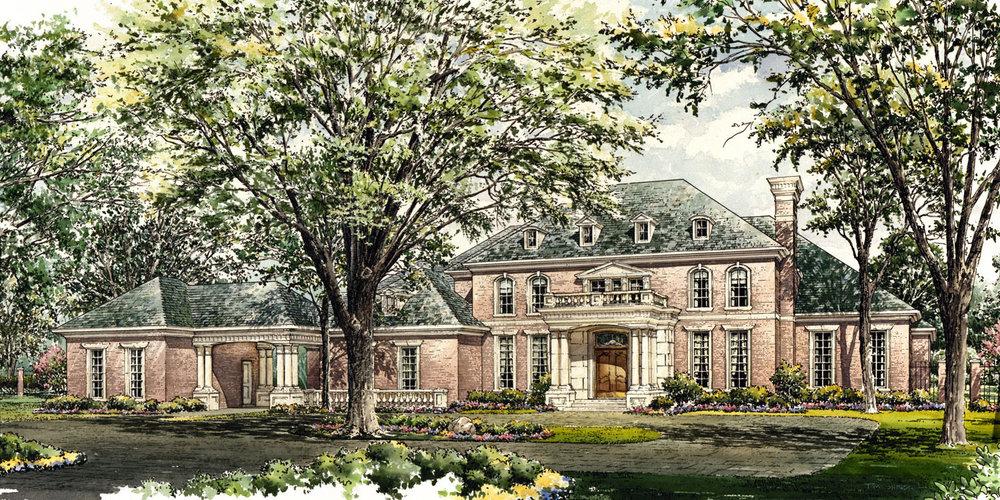 Residence5adj.jpg