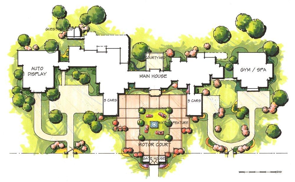 Site-Plan-Concept.jpg