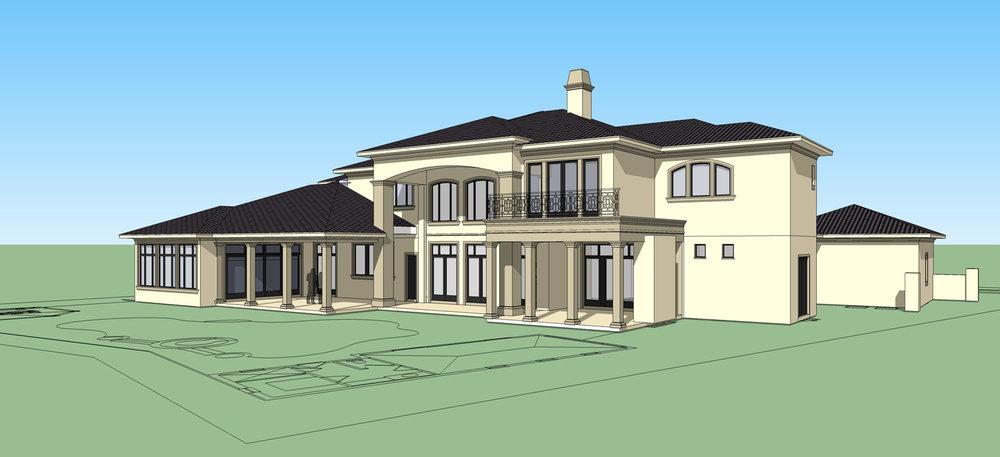 Residence2_View2.jpg