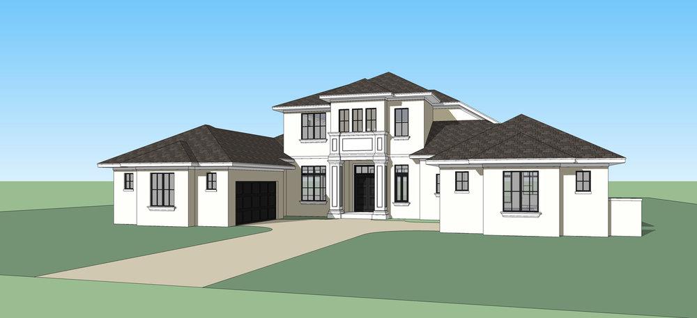 Residence3_View1.jpg