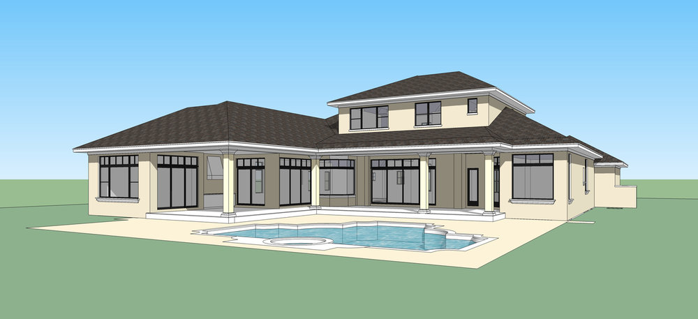 Residence3_View3.jpg