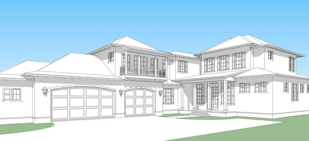 Residence1_View1.jpg