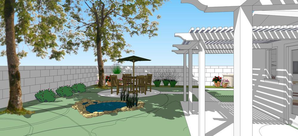 Residence6_View1.jpg