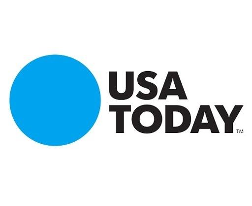 large_USAToday_Logo_Square.jpg