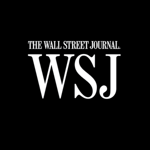 The Wall Street Journal.png