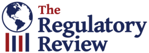 The Regulatory Review.png