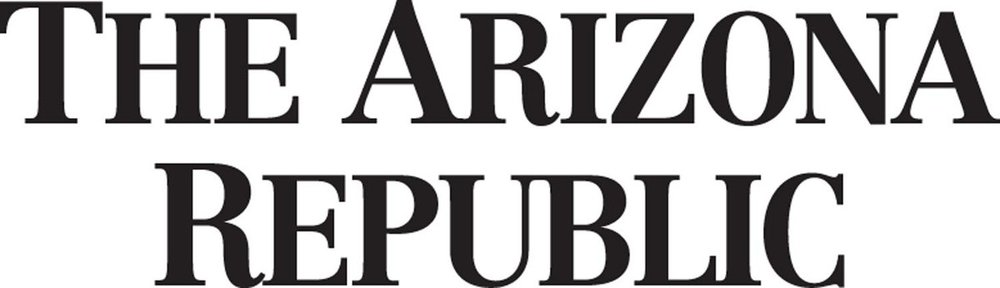 Arizona Republic.jpg