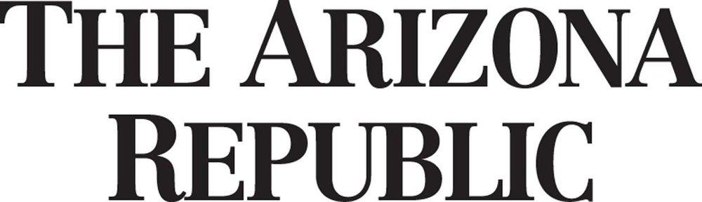 Arizona Republic.jpg