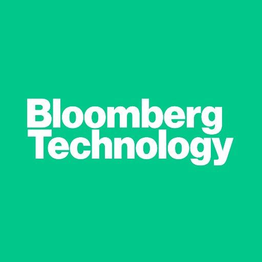 Bloomberg Technology .jpg