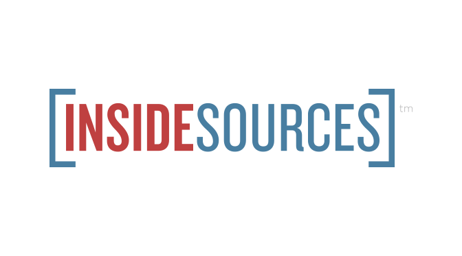 InsideSources.png