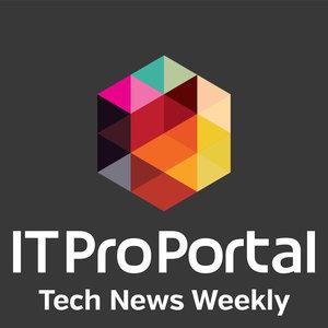 IT Pro Portal.jpg