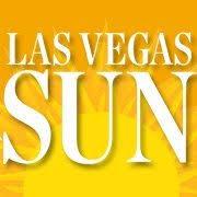 Las Vegas SUn.jpeg