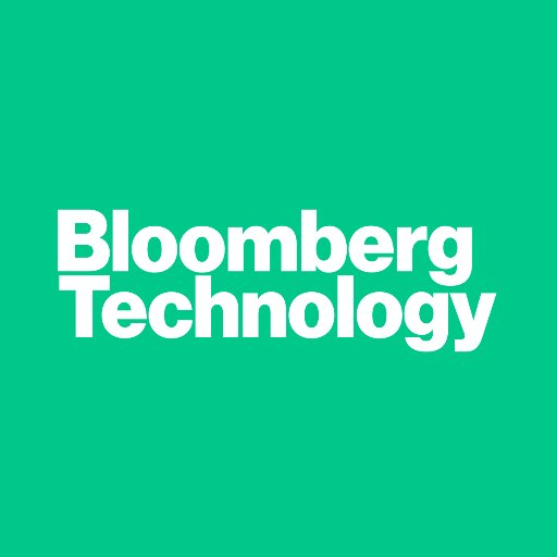 Bloomberg Technology .jpg