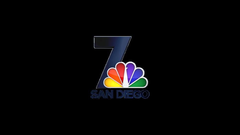 NBC7 San Diego.png