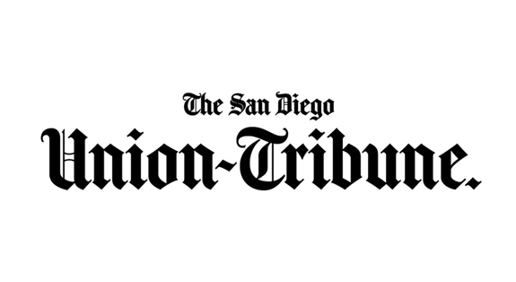 San Diego Union-Tribune.jpg