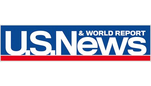 US+News+&+World+Report.jpg