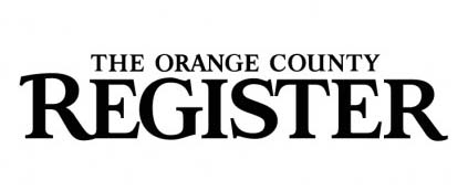 the_orange_county_register_86893.jpg