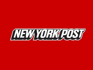 NYPostLogo_Featured.jpg