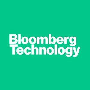 Bloomberg+Technology+.jpg