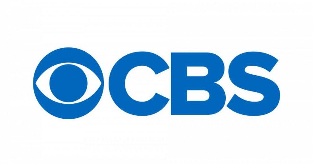 cbs_logo_promo_lrg.jpg