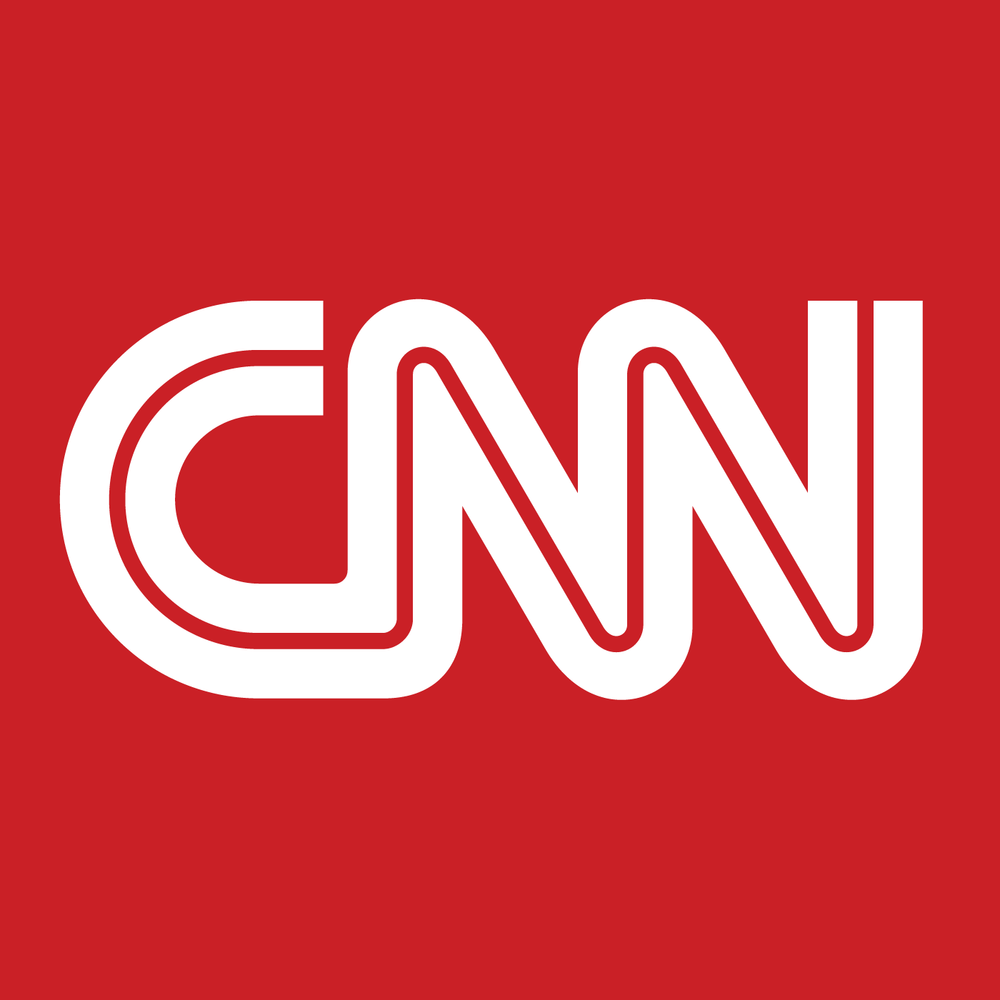 cnn-logo-square.png