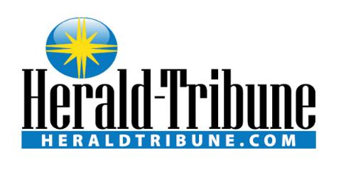 Herald_Tribune.png