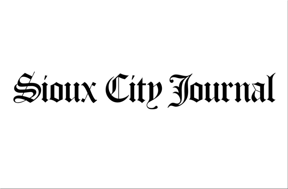 sioux city journal .jpg