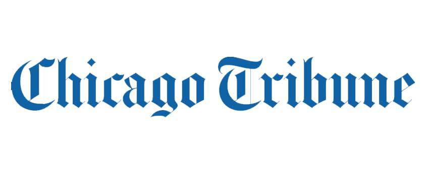 Chicago-Tribune.jpg