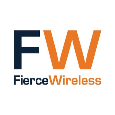 FierceWireless.jpg