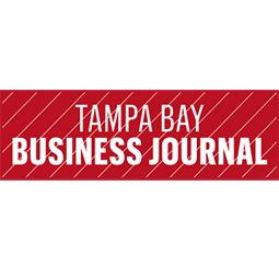 Tampa Bay Business Journal .png