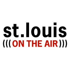 St Louis Public Radio.jpg