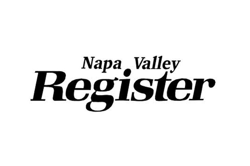 Napa Valley Register.jpg