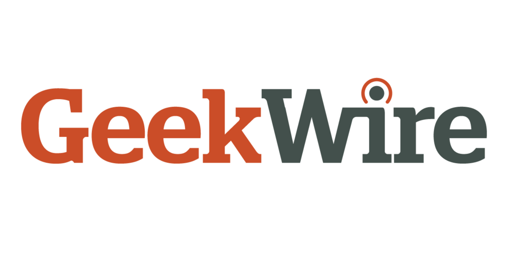 Geek Wire.png