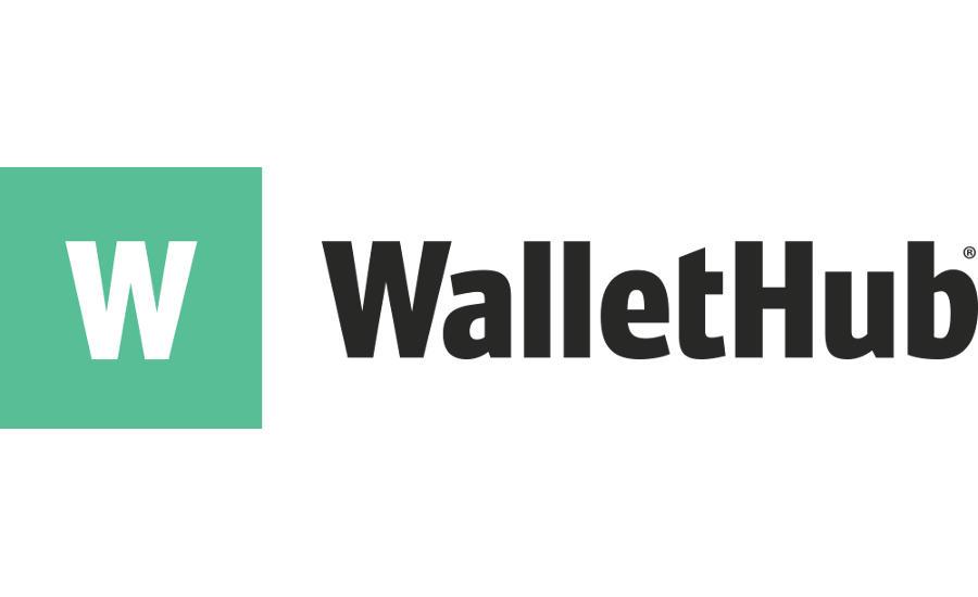 WalletHub.jpg