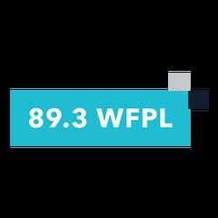 WFPL Louisville .png