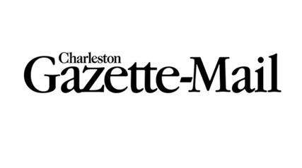 Charleston Gazette-Mall.png