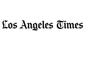 Los Angeles Times.png