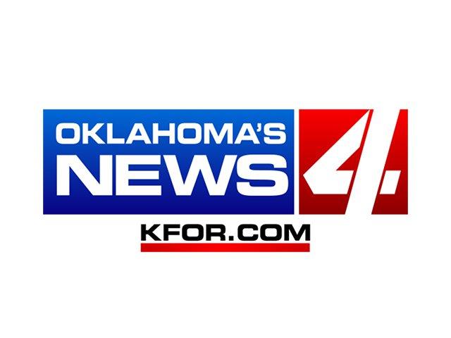KFOR NBC 4 Oklahoma.jpg