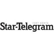 Fort Worth Star-Telegram.png