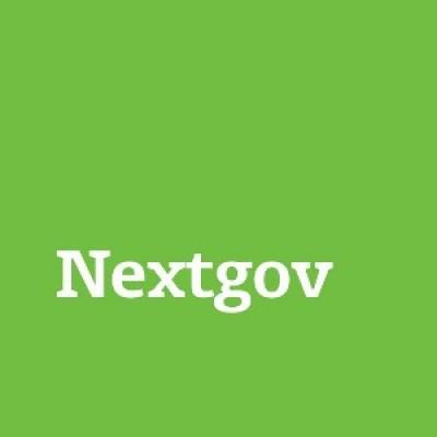 NextGov.jpg