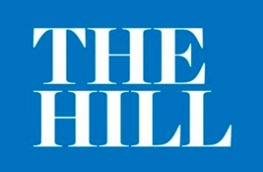 The Hill.png