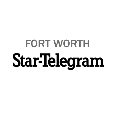 Fort Worth Star-Telegram.jpeg