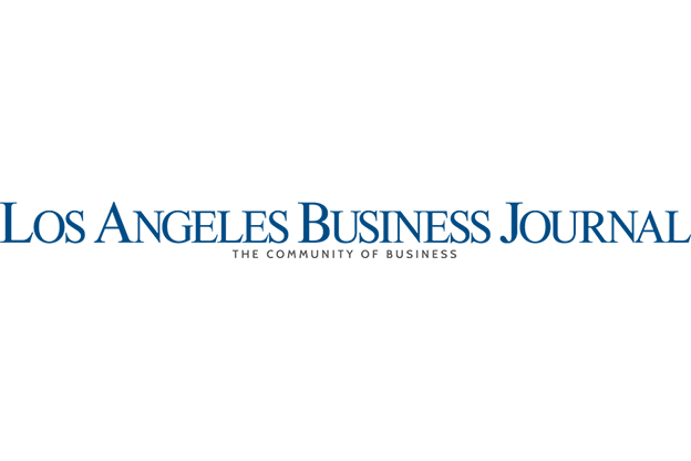 Los Angeles Business Journal.jpg