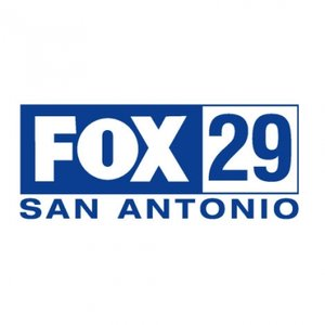 Fox 29 San Antonio.jpg